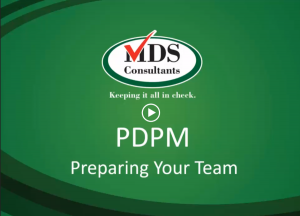 PDPM-preparing-your-team