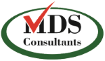 MDS Consultants