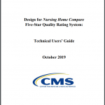 Five-Star-Quality-Rating-System-Technical-Users-Guide