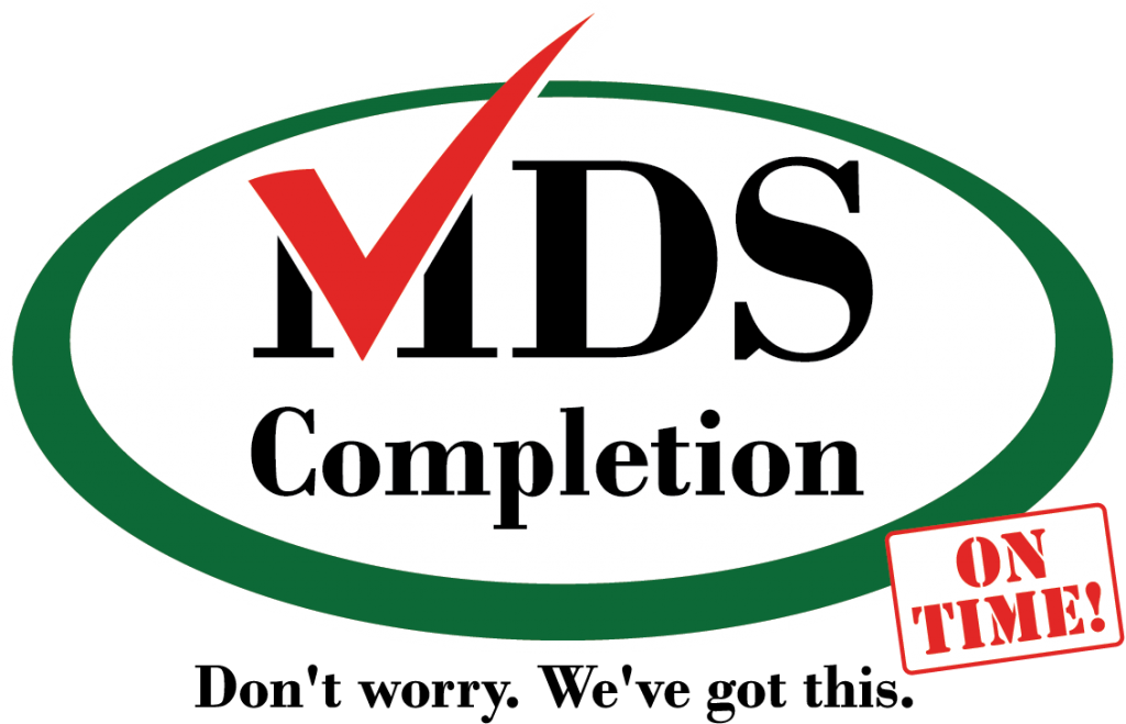 MDS-Completion-new-tagline-Final-lg