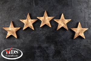 mds-consultants-five-star